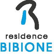 residencebibione.com